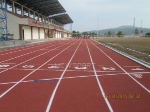 Stadion D.R.S.H. SARUNDAJANG  2
