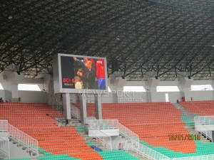 stadion pakansari cibinong 2