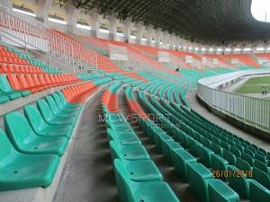stadion pakansari cibinong 1